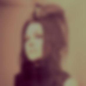 15 Amy Lee (1).jpg