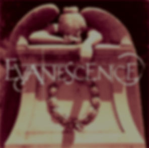 02 Evanescence EP.jpg