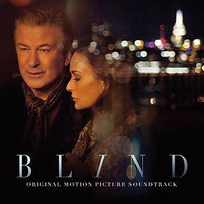 Blind Soundtrack (2018).jpg