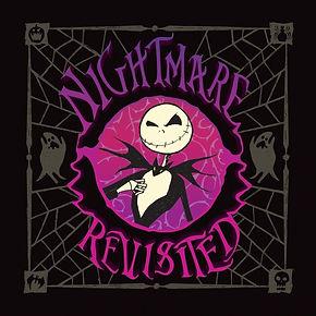 Nightmare Revisited.jpg