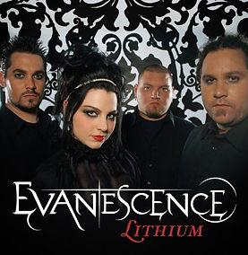 Lithium 1.jpg