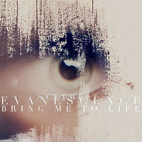 Bring Me to Life (Synthesis).jpg
