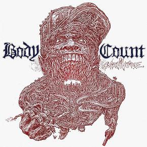 carnivore body count.jpg
