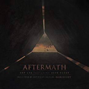 Aftermath (2014).jpg