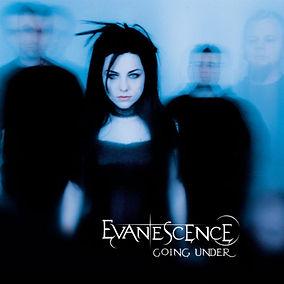 Going Under (CD).jpg