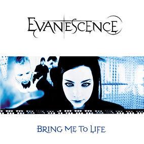 Bring Me to Life (CD).jpg