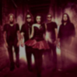 04 Evanescence (1).jpg