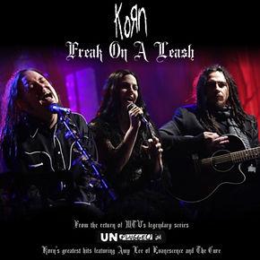 Korn Unplugged.jpg