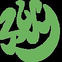 沙傑會徽.png