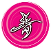 沙清退地Logo.png