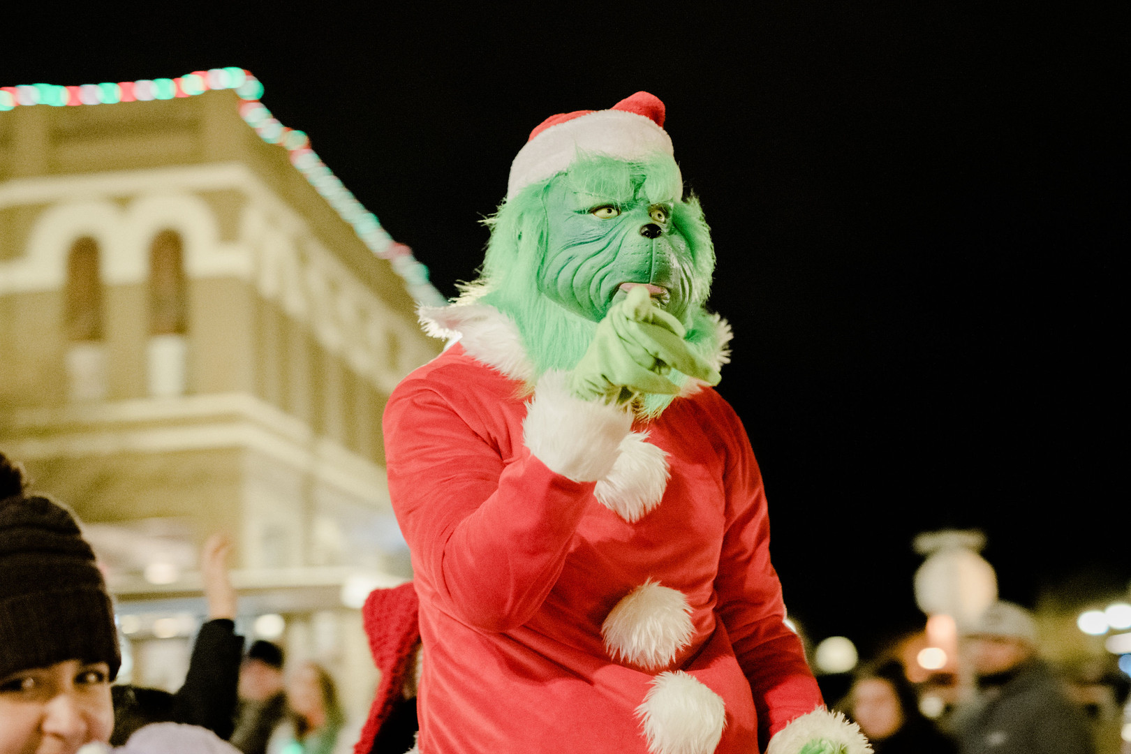 Downtown-Bryan-Christmas-Parade-2018-59.