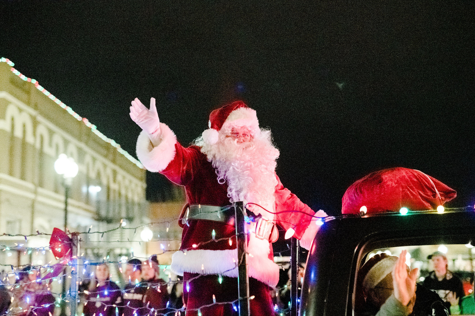 Downtown-Bryan-Christmas-Parade-2018-182
