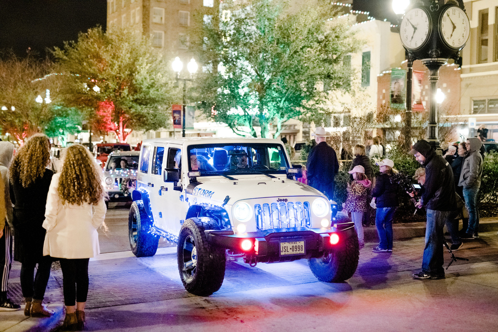 Downtown-Bryan-Christmas-Parade-2018-96.