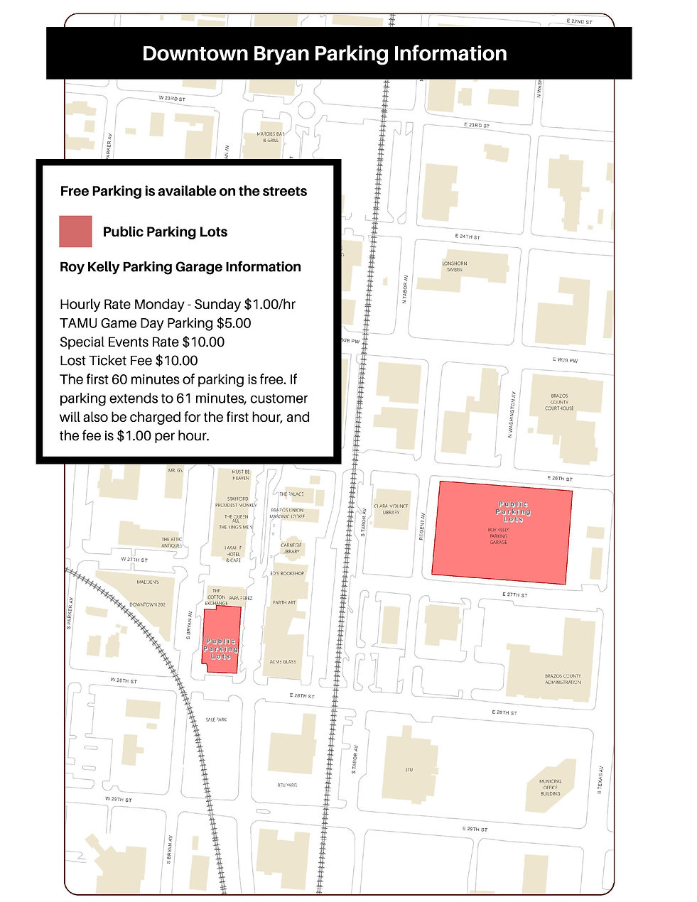 DTB Parking Map-page-001.jpg