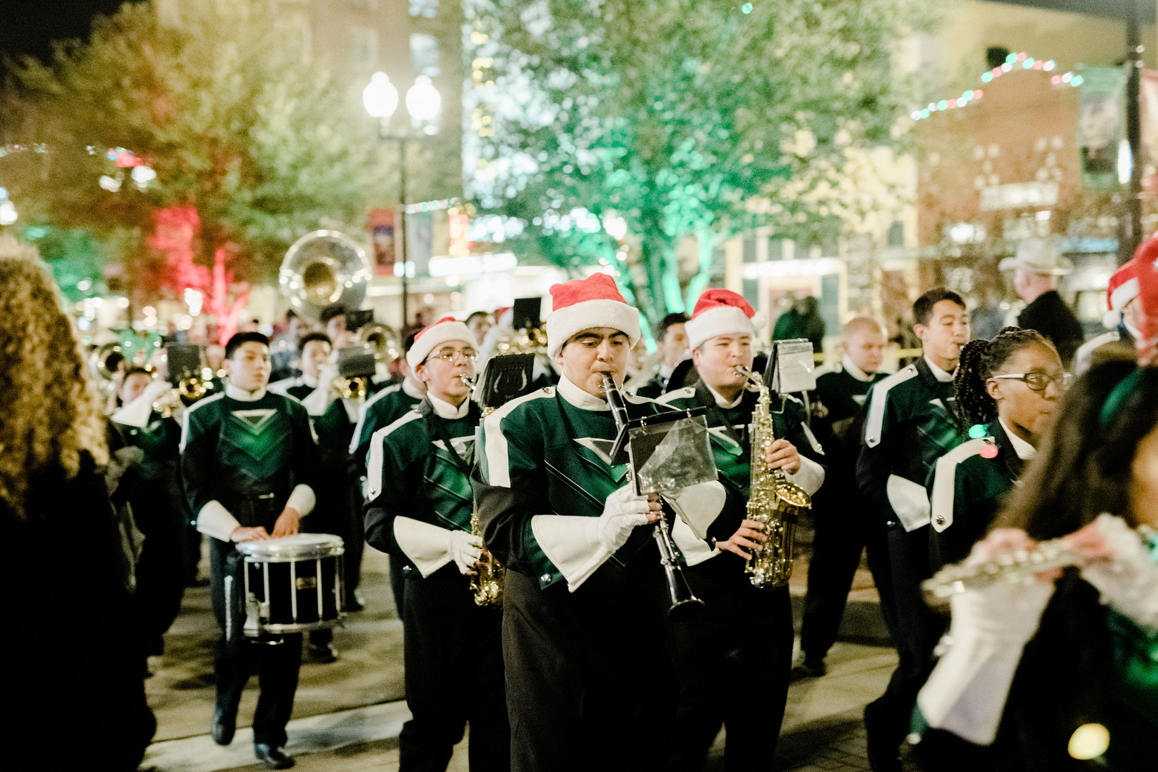 Downtown-Bryan-Christmas-Parade-2018-46.