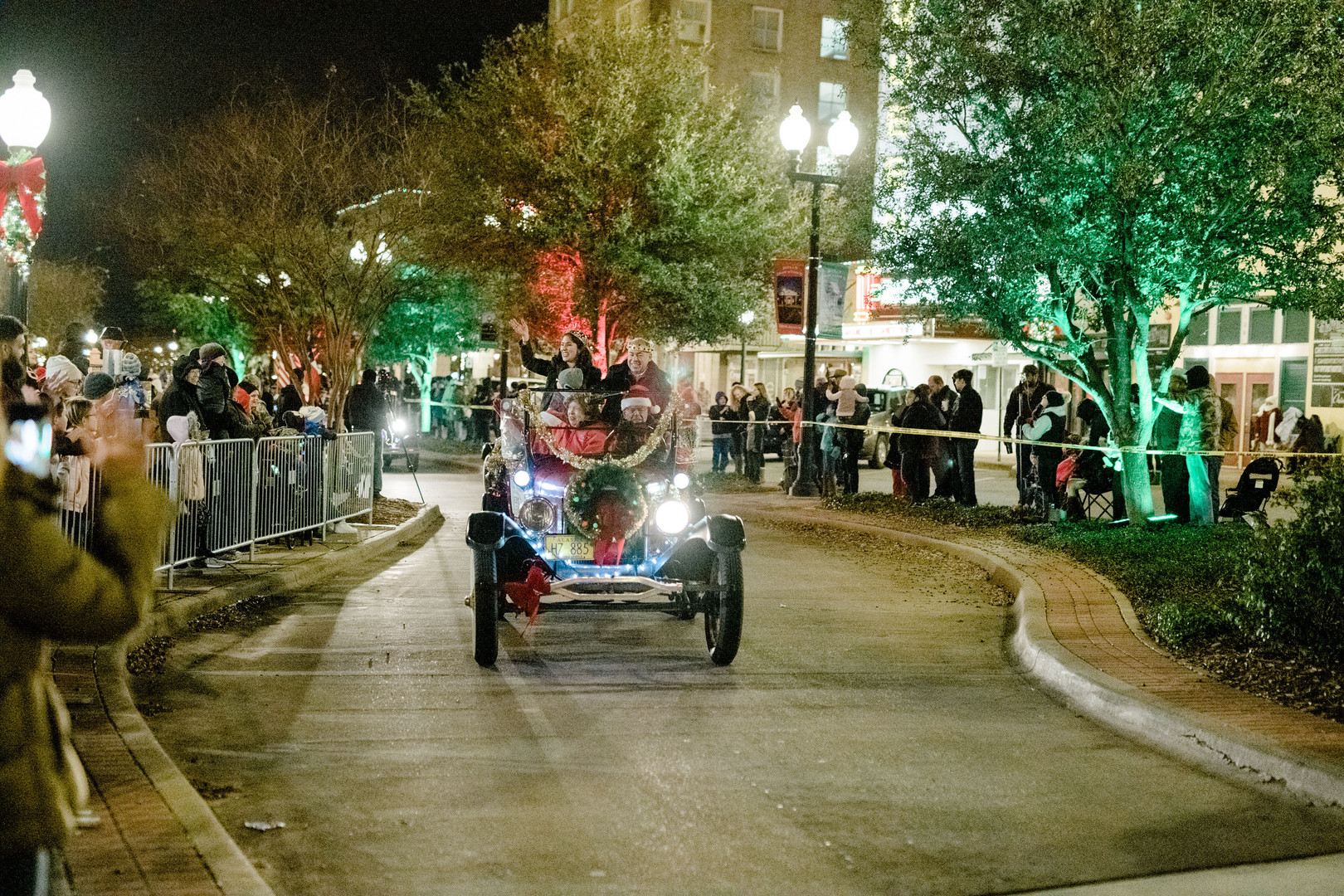 Downtown-Bryan-Christmas-Parade-2018-17.
