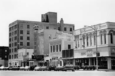 Queen Theatre.tif