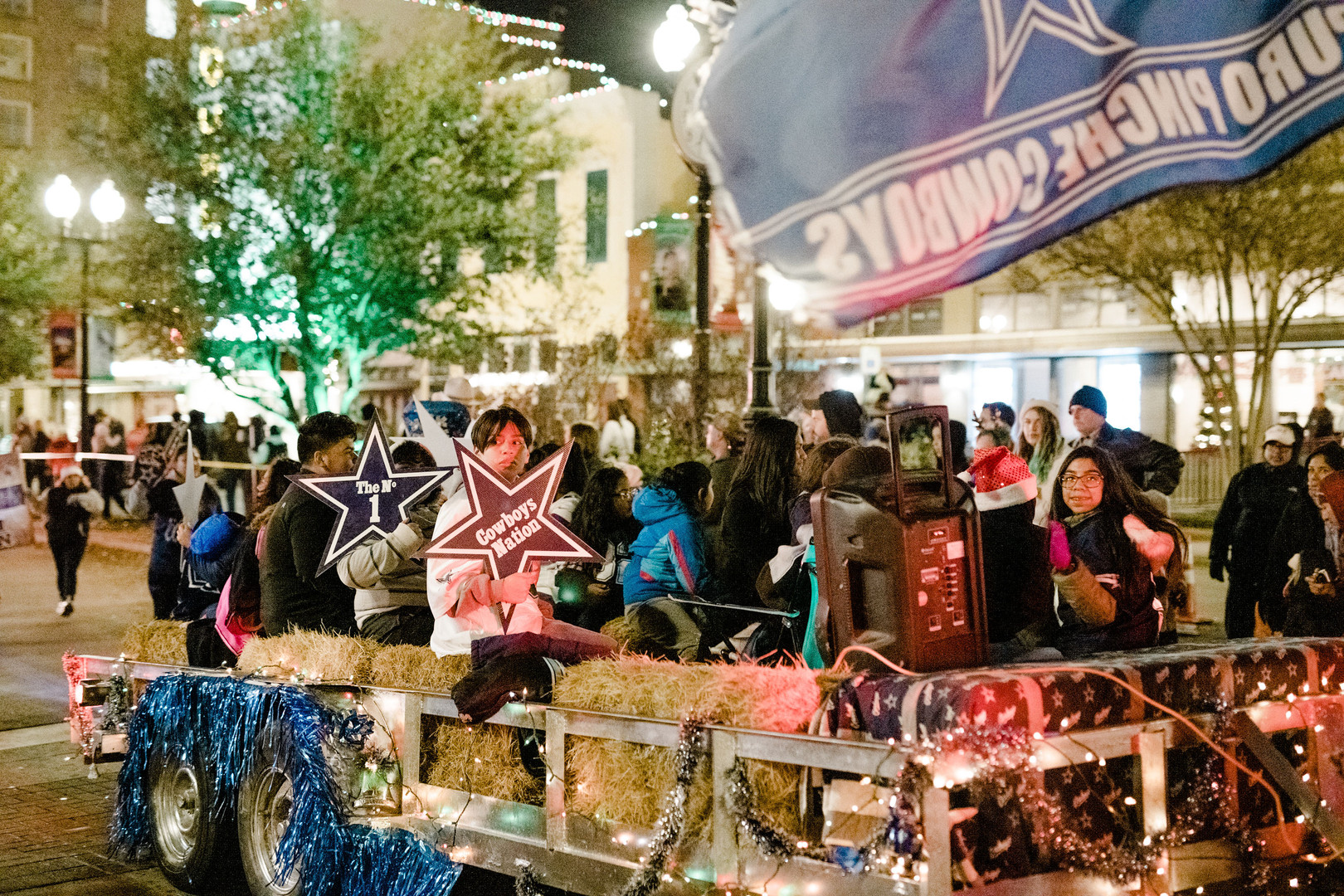 Downtown-Bryan-Christmas-Parade-2018-107
