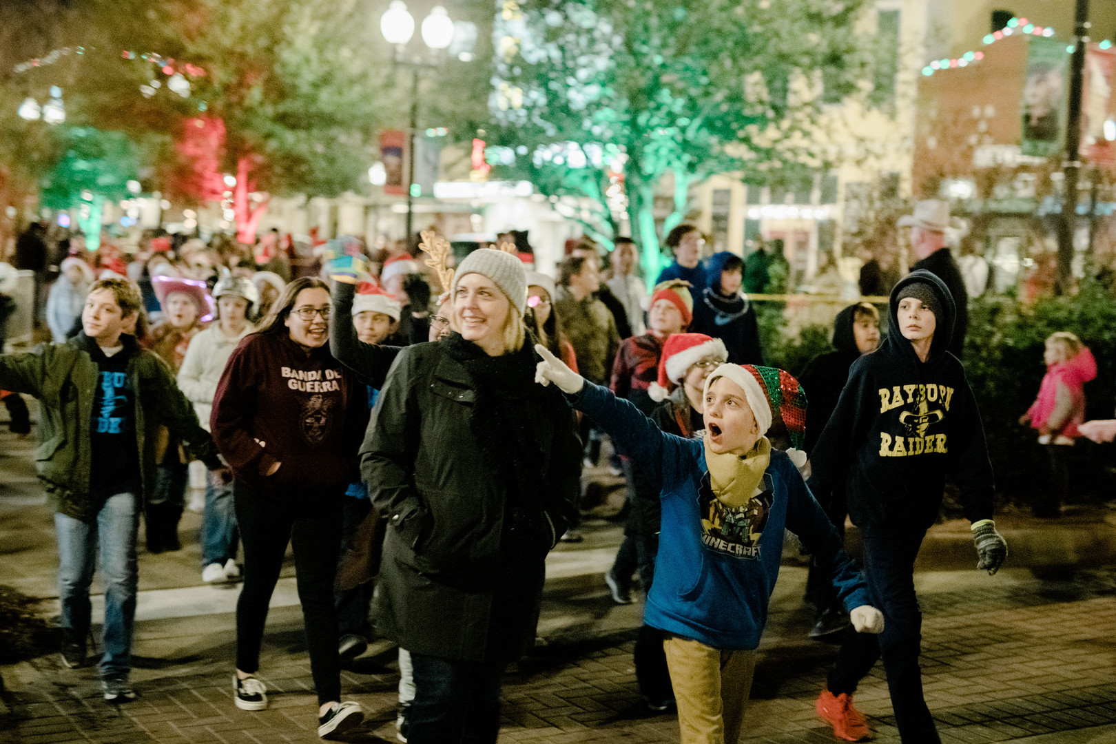 Downtown-Bryan-Christmas-Parade-2018-37.