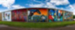 31st-street-murals_50171078912_o.jpg