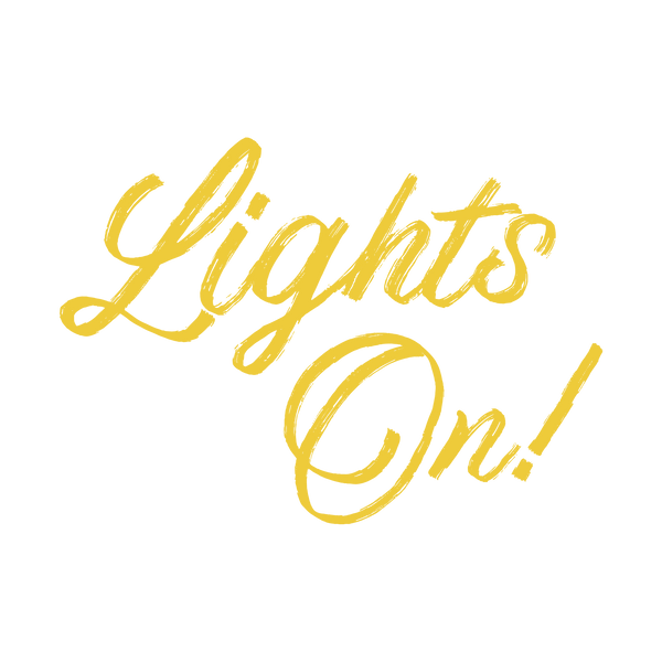 Lights On! website icon.png