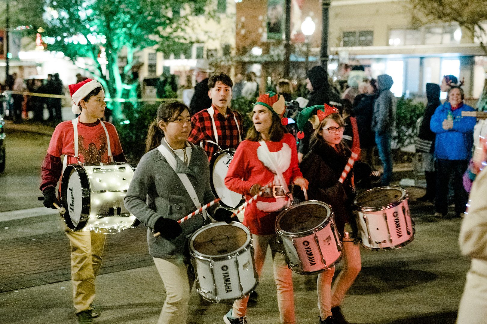 Downtown-Bryan-Christmas-Parade-2018-77.