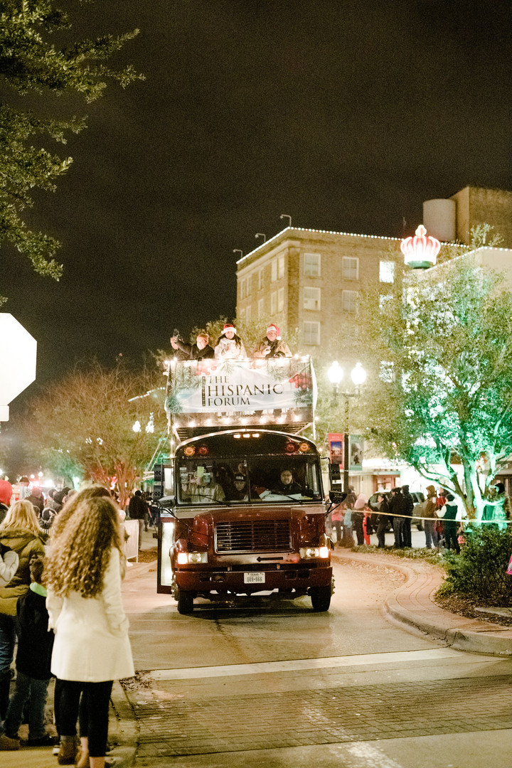 Downtown-Bryan-Christmas-Parade-2018-100