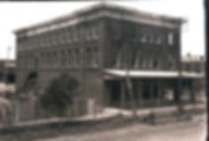 Howell Building - Early (CC).jpg