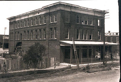 Howell Building - Early (CC).jpg