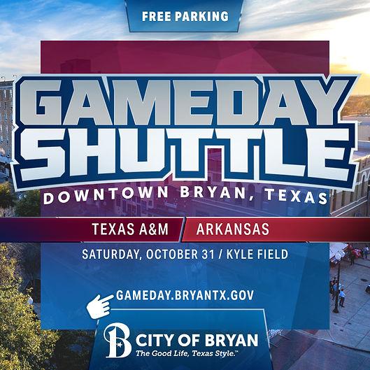 20_2016 2020 Gameday Shuttle adsArtboard