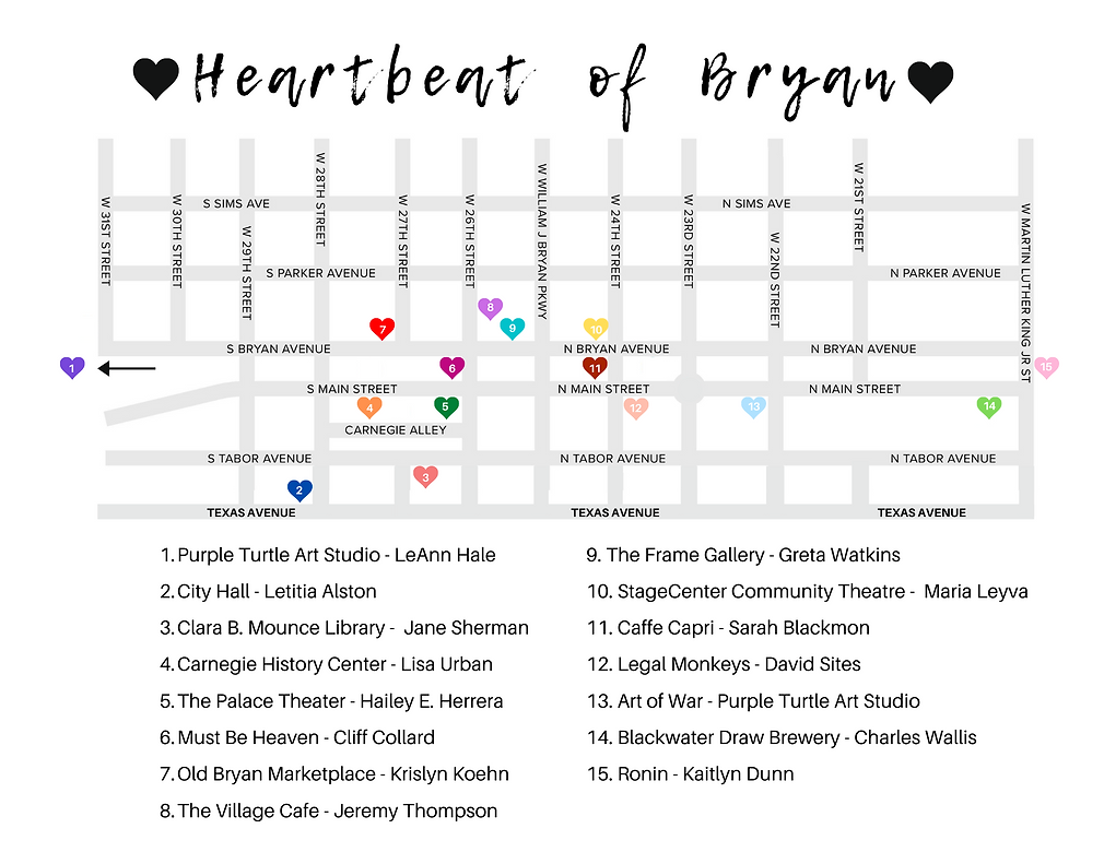 HeARTbeat of Bryan Map (1).png