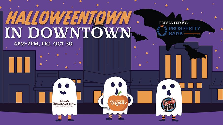 HalloweentownInDowntown_FB_Event (1).png