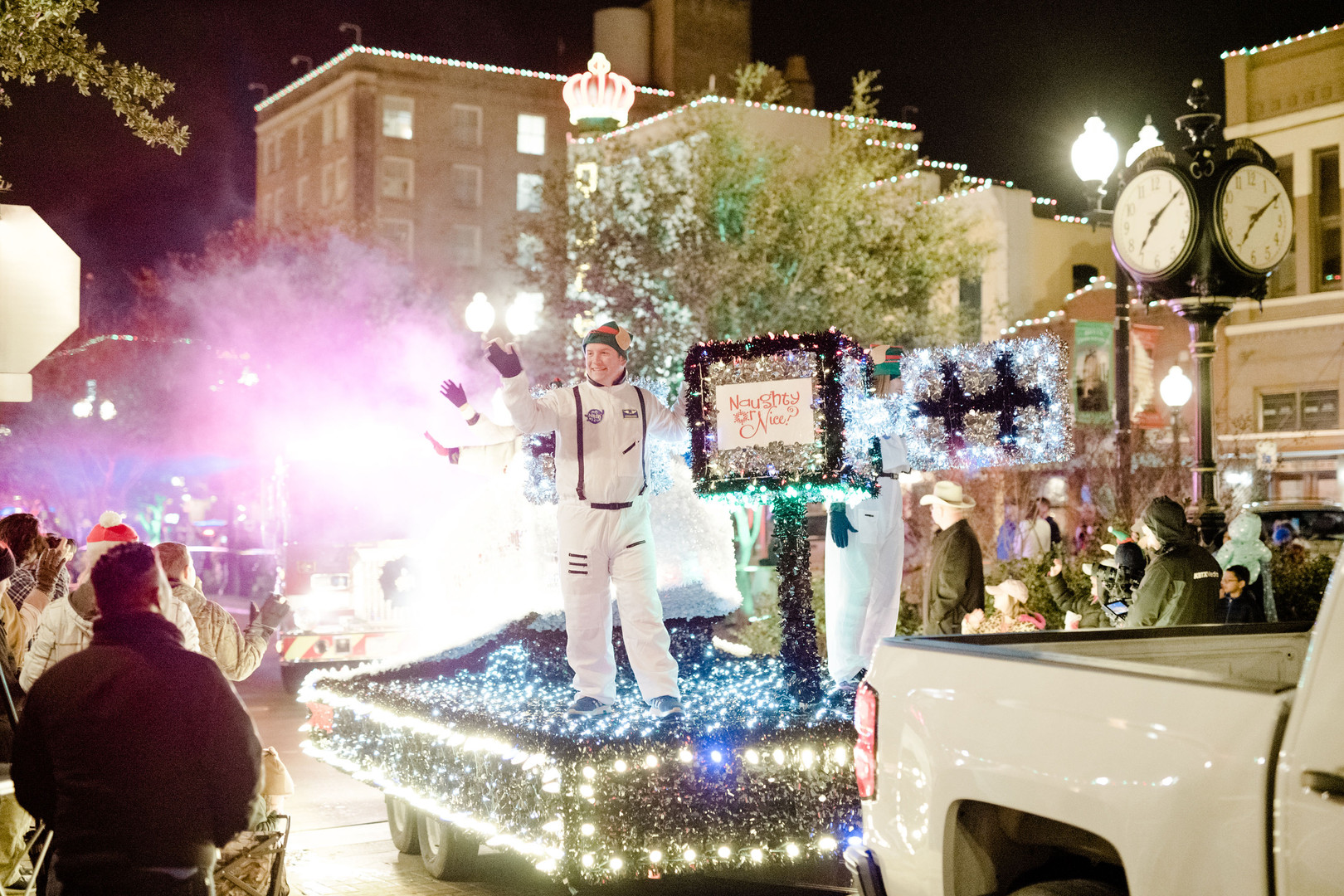 Downtown-Bryan-Christmas-Parade-2018-169