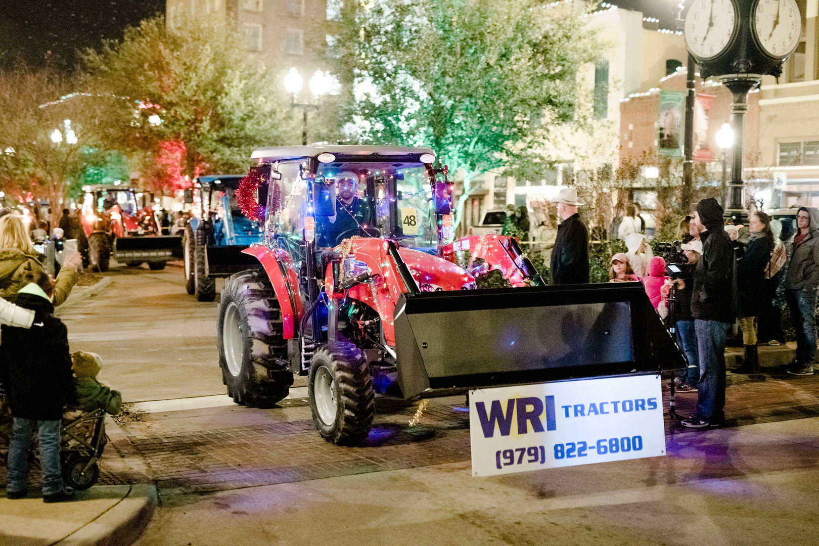 Downtown-Bryan-Christmas-Parade-2018-130