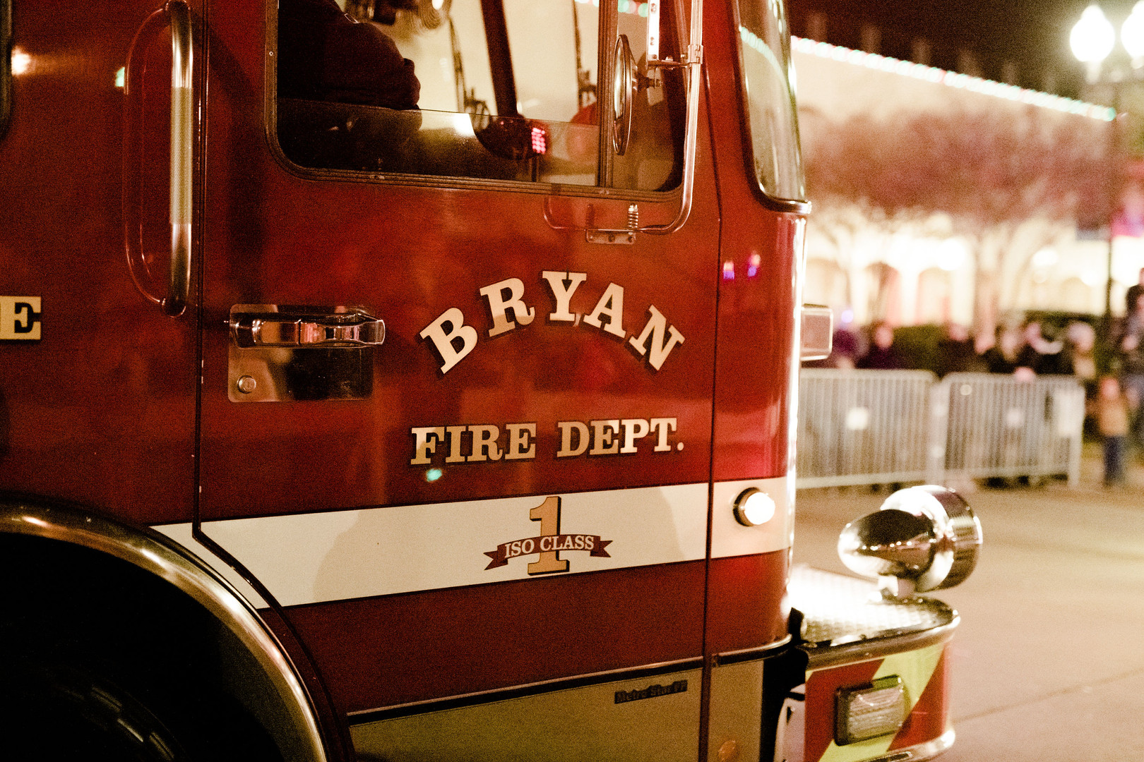 Downtown-Bryan-Christmas-Parade-2018-173