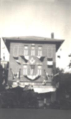 Masonic Lodge 2 (CC).jpg