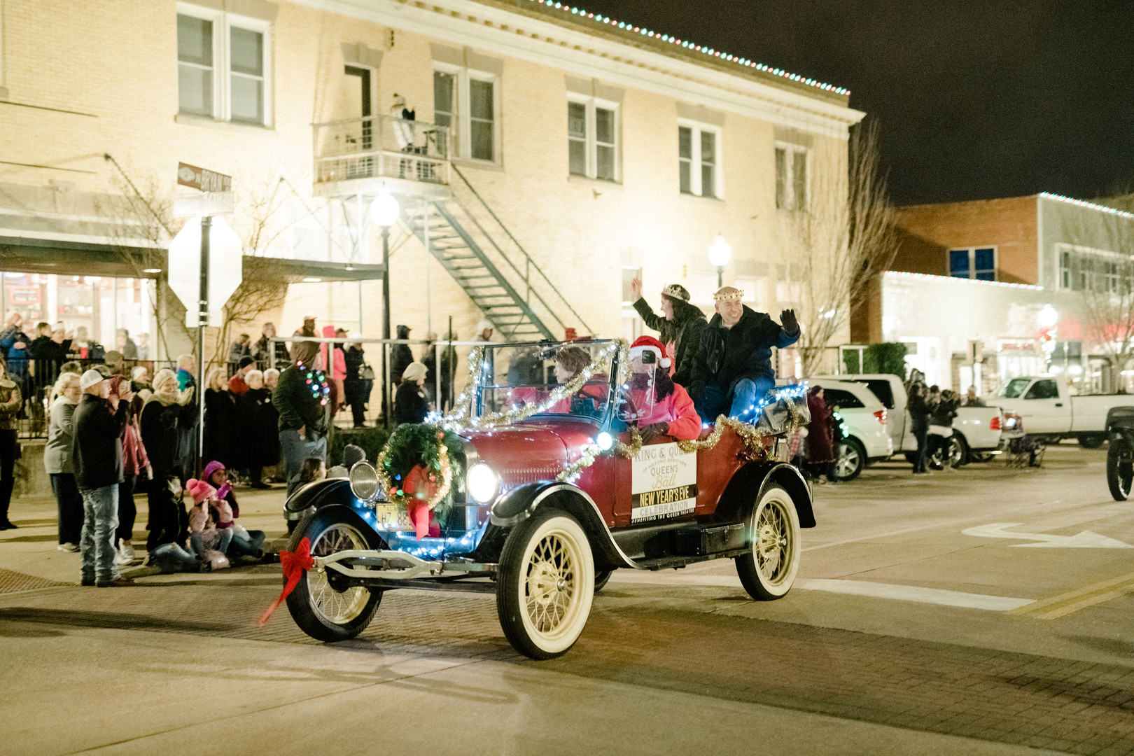 Downtown-Bryan-Christmas-Parade-2018-11.