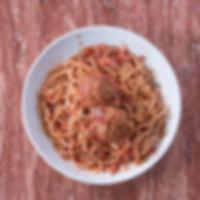 56-of-65SpaghettiMeatball.jpg