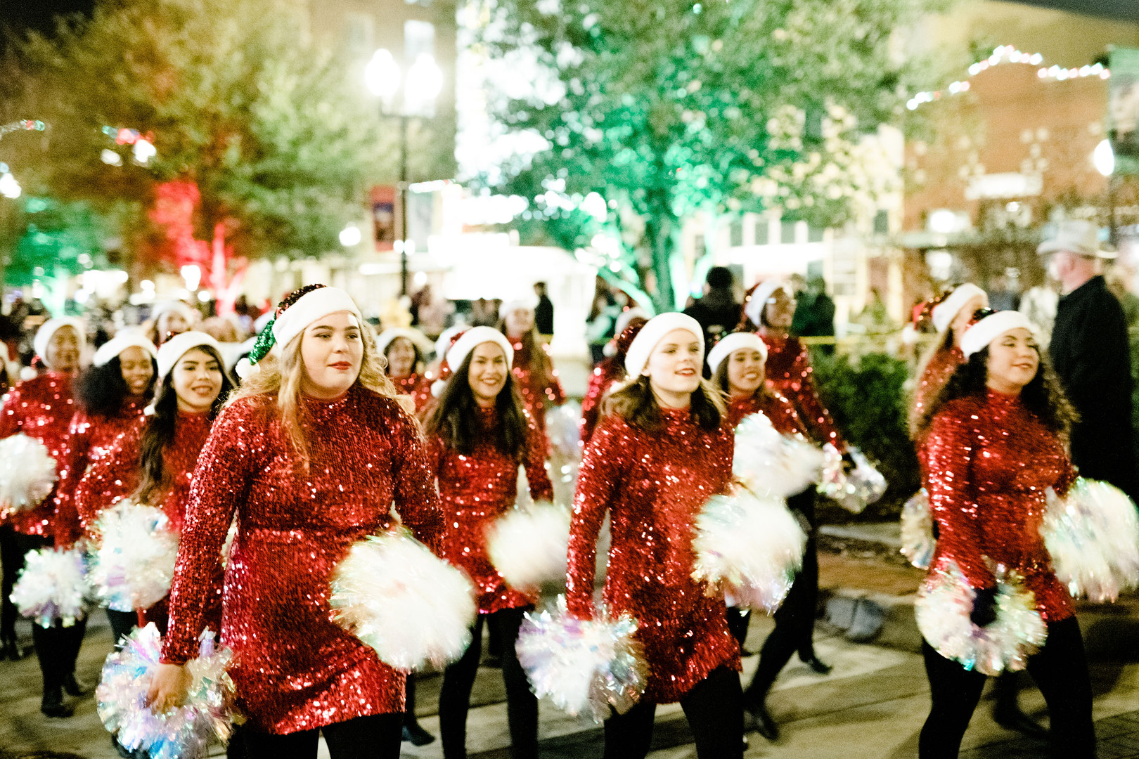 Downtown-Bryan-Christmas-Parade-2018-25.
