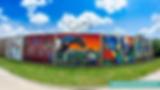West 31st Street Murals Zoom.png