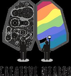 Creative Mirror_logo with no gears backg
