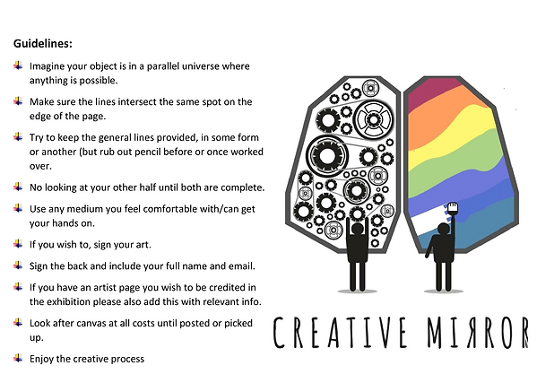 Creative Mirror-1.png