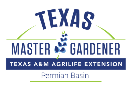 It's Time to Sign Up for the 2020 Master Gardener Class