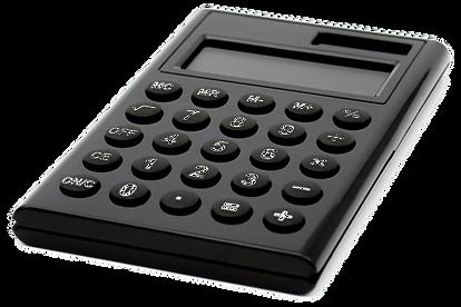 calculator-168360_1920_edited_edited.png
