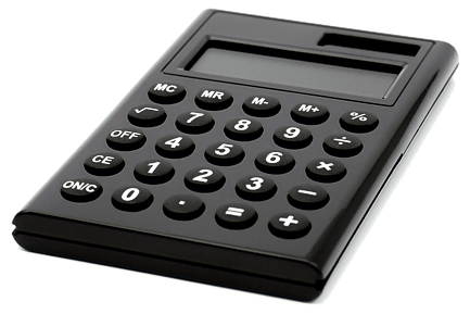 calculator-168360_1920_edited_edited.png