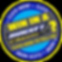 logo_rocket_winners_2019.png