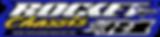 logo_rocket_xr1.png