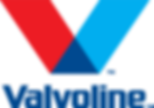 Valvoline_Logo_Postive_CMYK.png