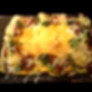 06.ハンバーグチーズ.png