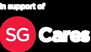 SG Cares Logo Red White Ver RGB w ISO.pn